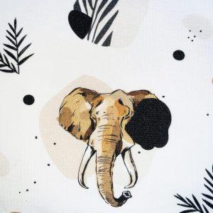 Neutral Elephant